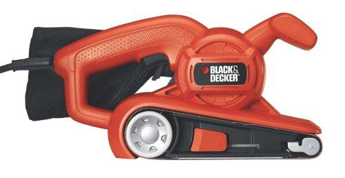 Buy value belt sander