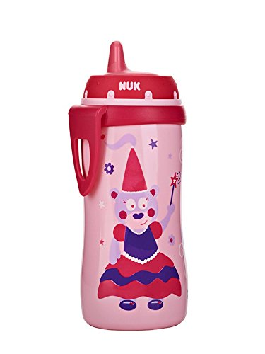 nuk-hard-spout-active-cup-in-assorted-colors-and-patterns-10-ounce