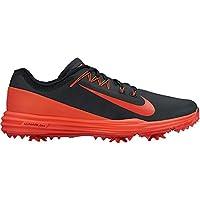 Nike Golf- Lunar Command 2 Shoes (Closeout)