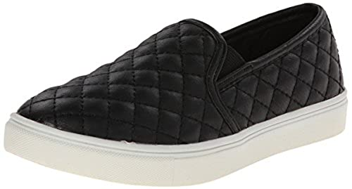 07. Steve Madden Jecntrcq Slip-On Sneaker (Little Kid/Big Kid)