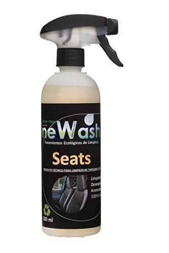 newash Seats 500 ml: