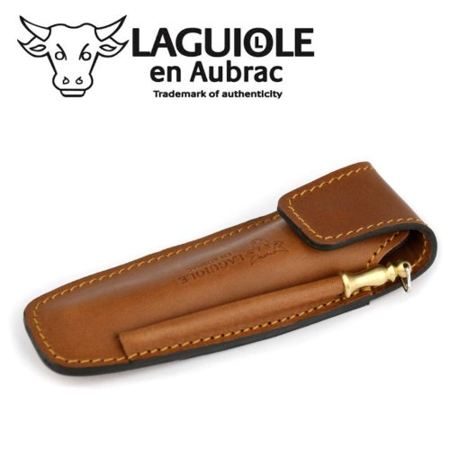 braun knife - 4