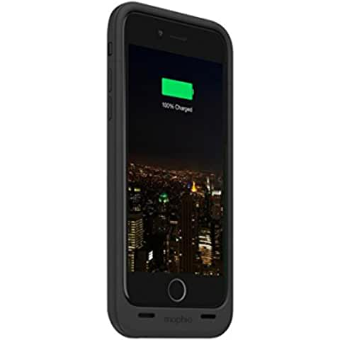 Mophie Battery Phone Cases, External Batteries, More on Sale for Up to 70% Off [Deal]
