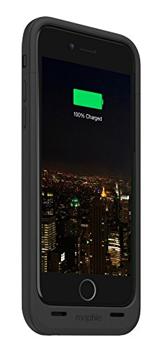 Mophie Battery Packs - 7