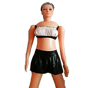 160 cm adultos, la muñeca hinchable Sex de muñecas de muñeco ...