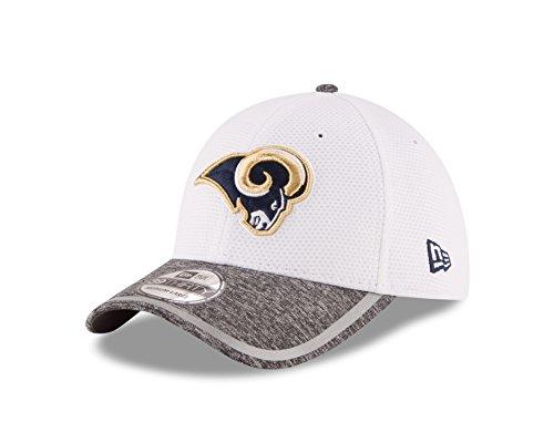 St . Louis Rams - 8