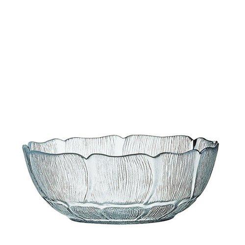 Arcoroc E8883 Fleur 32 Oz. Glass Bowl - 6 / CS