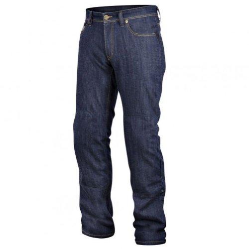 Alpinestars Resist Tech Denim Motorcycle Jeans - 32