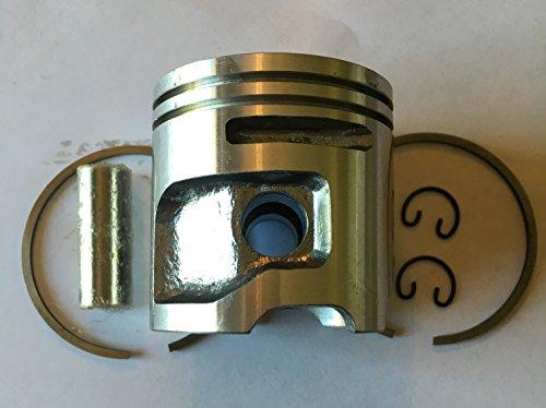 Husqvarna 576XP Piston Kit 51MM, Replaces Husqvarna Part # 575257302 Tooling Ships From - Usa 51