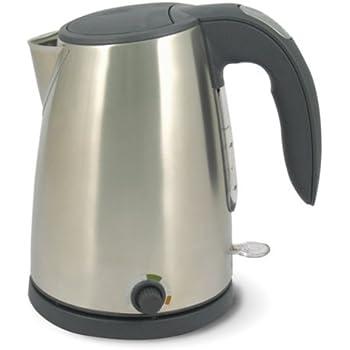 Adagio Teas 30 oz. utiliTEA Variable Temperature Electric Kettle by Adagio Teas