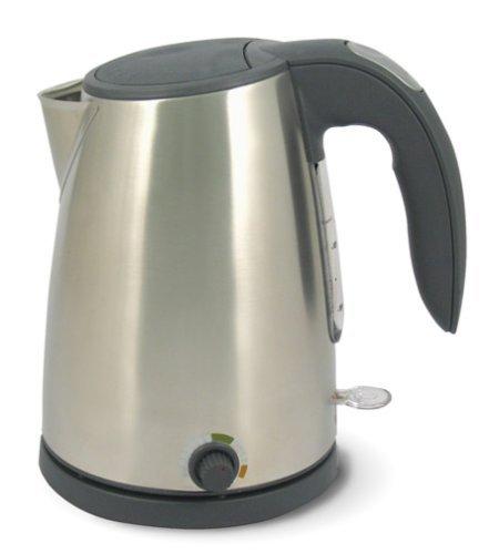 Adagio Teas 30 oz. utiliTEA Variable