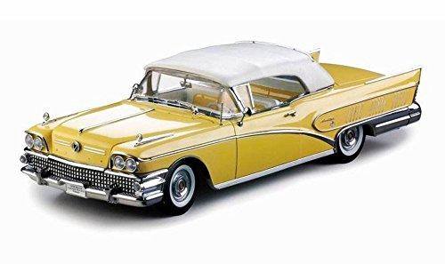 1958 Buick - 4