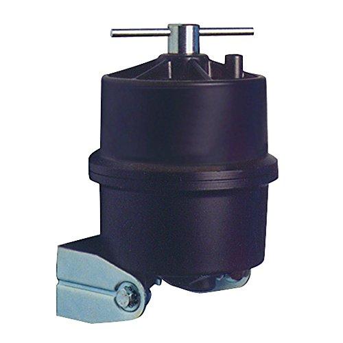 1/4' Coalescing Filter - Motor Guard 1/4'' Coalescing Air Filter M-30, Made in USA