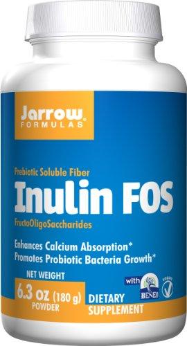 Jarrow Formulas Enhances Calcium Absorption
