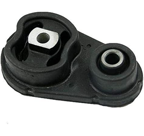 New Front Right Engine Motor Mount Fits 05-07 Ford Freestyle 500 3.0L