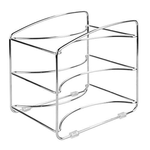 interdesign-classico-kitchen-organizer-rack-for-aluminum-foil-sandwich-bags-plastic-wrap-3-shelves-c