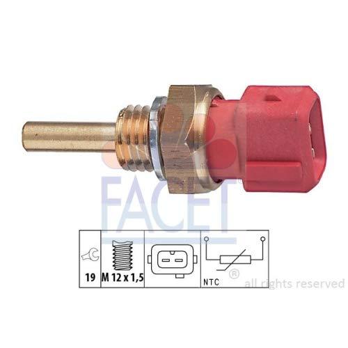Facet Coolant//Oil//Fuel Temperature Senders 7.3155