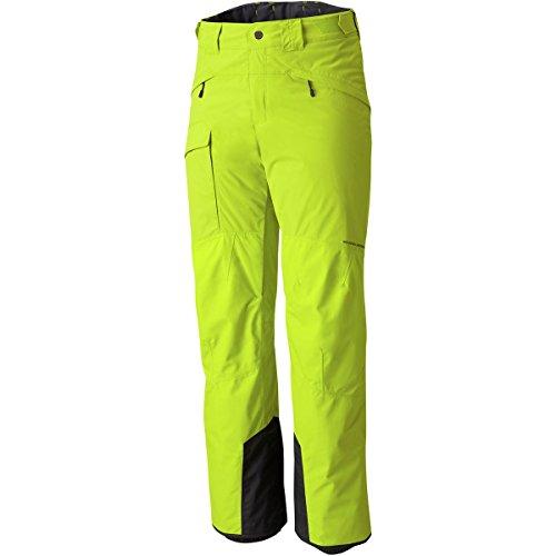 Mountain Hardwear Highball Insulated Pant - Men's