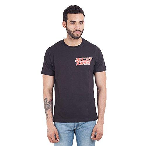 bollywood-dabangg-japanese-edition-mens-cotton-printed-t-shirt-003-large