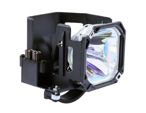 mitsubishi tv lamp 915p028010 - 8