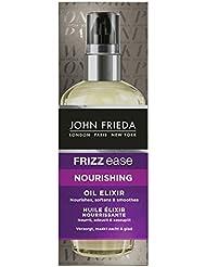 John Frieda Frizz-Ease Nourishing Oil Elixir 100Ml