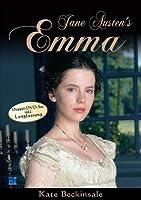 Emma - ITV