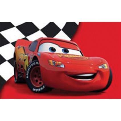 Disney Cars Tarjetas De Invitación Cars Speed Procos