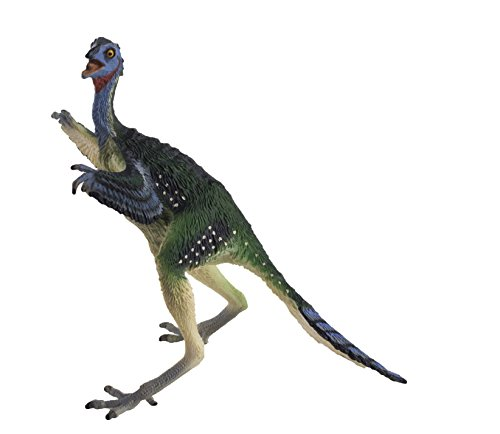 safari-ltd-carnegie-scale-model-caudipteryx