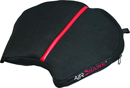 Airhawk Cruiser R Seat, Small (Seat Motorcycle)