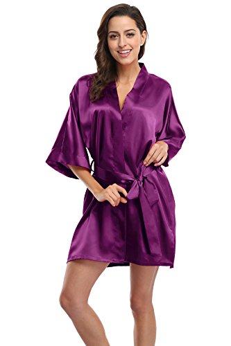CostumeDeals KimonoDeals Women