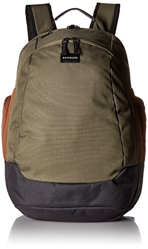 Quiksilver Men s 1969 Special Backpack