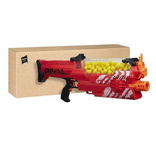 Buy new nerf guns