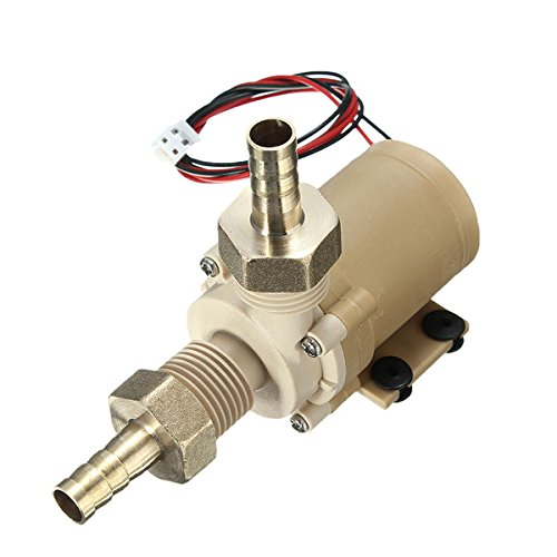 5hp hot tub pump - 8