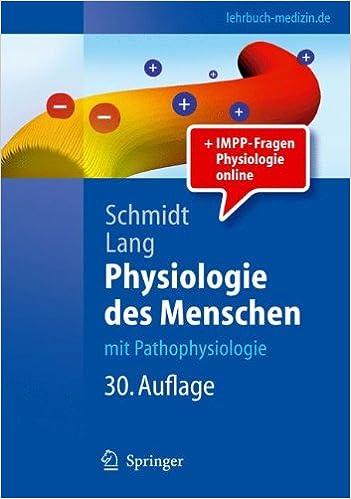 Ausgezeichnet überleben Anatomie Und Physiologie Zeitgenössisch ...
