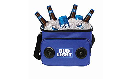 bud-light-cooler-speaker-for-all-bluetooth-enabled-devices-bud-light