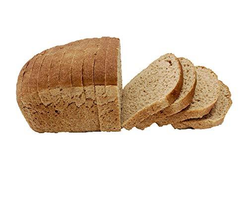 Organic Bread of Heaven ~ Spelt Sourdough ~ 2 loaves ~ USDA Organic