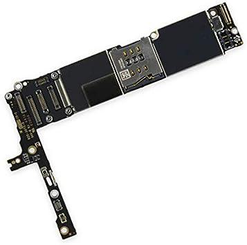 carte mere iphone 6s plus Carte mère 16GO débloquée iPhone 6 Plus: Amazon.fr: High tech