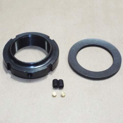 Motive Gear 5013887AA Nv4500 M/S Nut Updated Kit