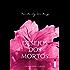 Desejos dos Mortos (The body finder Livro 2)