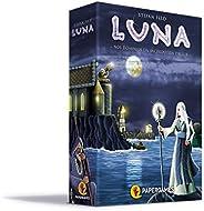 Luna - PaperGames