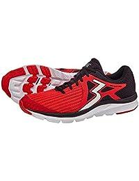 81d45281a26 Moda - 41 - Esportivos   Calçados na Amazon.com.br