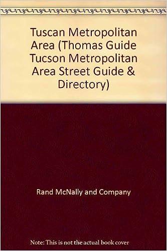 _LINK_ Rand McNally 2002 Metropolitan Tucson Area (Rand Mcnally Metropolitan Tucson Area). later whether Budget orden Novelty 41mPYUbW7dL._SX331_BO1,204,203,200_