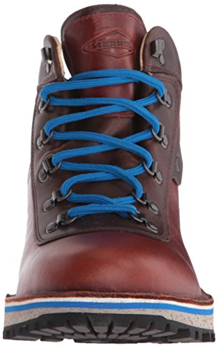 Merrell Damen Sugarbush Waterproof Stiefel Gesunken