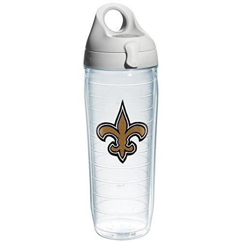 New Orleans Saints Bottle - 4
