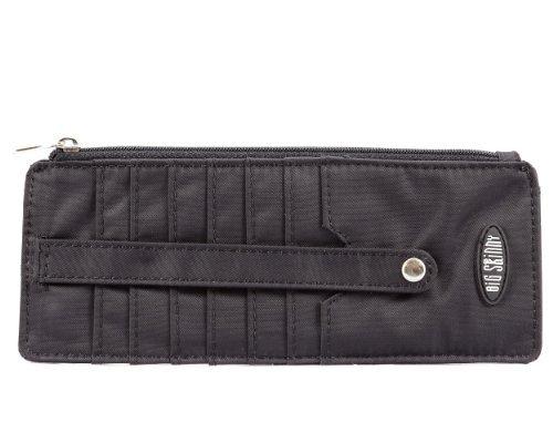 big thin wallet - 5