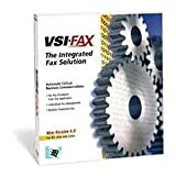 Vsi-Fax for Unix on Intel V5