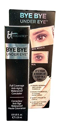 Buy concealers for dark circles under eyes