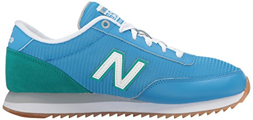 New Balance Women's 501 Lifestyle Fashion Sneaker Helium/Galapagos discount buy many kinds of sale online aGXp7mECg