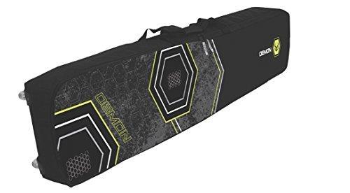 Demon Phantom Sleeve Snowboard Bag by The Sports Emporium