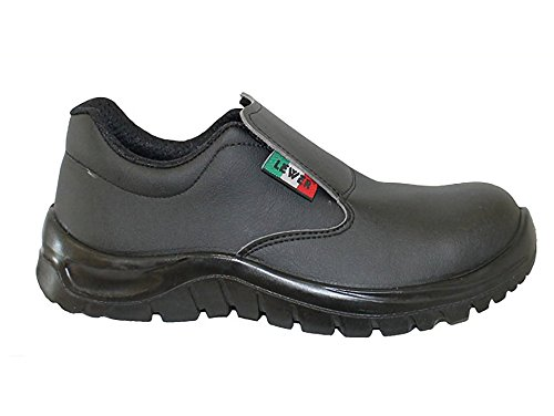 Classic 3900n Chiusa Antinfortunistica Lewer Store S2 Mediawave Uomo Donna Scarpa Alimentare 8vqZ4nw1n